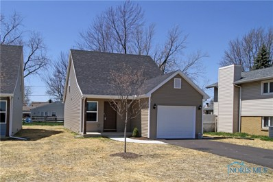846 Quigley Street, Holland, OH 43528 - MLS#: 6018650