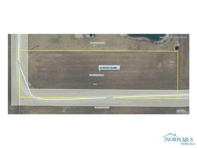 13520 Co Road 8-2, Delta, OH 43515 - MLS#: 6018662