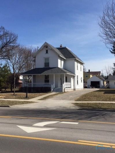 602 N Defiance Street, Archbold, OH 43502 - MLS#: 6018826