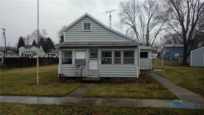 1223 Emory Street, Defiance, OH 43512 - MLS#: 6019000