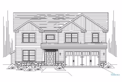 8950 Dalmore Court, Sylvania, OH 43560 - MLS#: 6019184