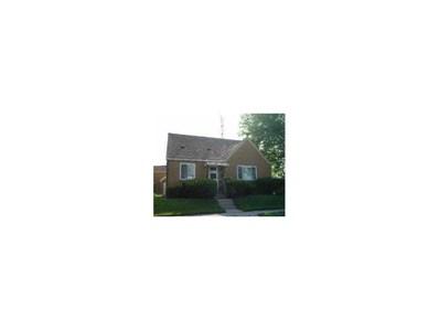 915 Hampton Avenue, Toledo, OH 43609 - MLS#: 6019186