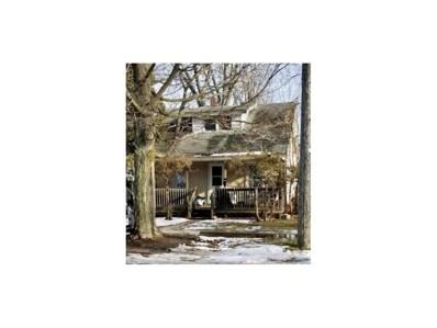 1207 Emory Street, Defiance, OH 43512 - MLS#: 6019315