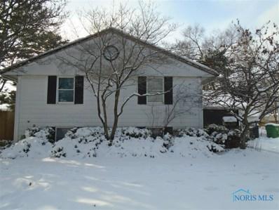 1225 Birch Avenue, Maumee, OH 43537 - MLS#: 6019381