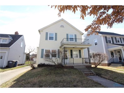 2311 Georgetown Avenue, Toledo, OH 43613 - MLS#: 6019567