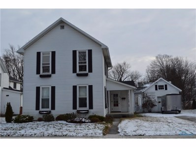 235 S Maple Street, Bowling Green, OH 43402 - MLS#: 6019679