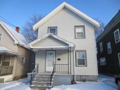1947 Starr Avenue, Toledo, OH 43605 - MLS#: 6020830