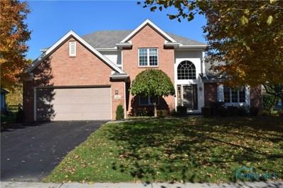 571 Prairie Rose Drive, Perrysburg, OH 43551 - MLS#: 6020927