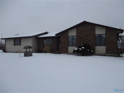 553 Chippewa, Defiance, OH 43512 - MLS#: 6021013