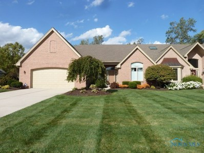 8030 English Garden Court, Maumee, OH 43537 - MLS#: 6021033