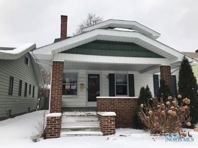 4127 N Haven Avenue, Toledo, OH 43612 - MLS#: 6021106