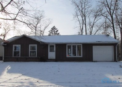 142 Danesmoor Road, Holland, OH 43528 - MLS#: 6021131