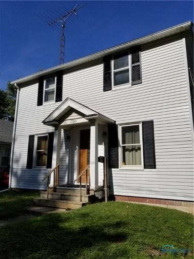 1750 Duncan Road, Toledo, OH 43613 - MLS#: 6021246