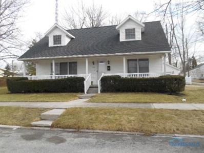 815 Kentner Street, Defiance, OH 43512 - MLS#: 6021306