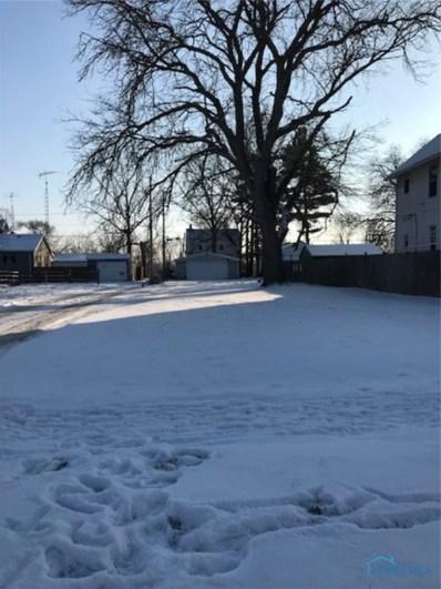 513 Prouty Avenue, Toledo, OH 43609 - MLS#: 6021420