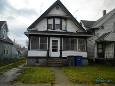 926 Butler Street, Toledo, OH 43605 - MLS#: 6021427