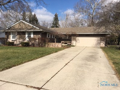 838 Liberty Drive, Waterville, OH 43566 - MLS#: 6021482