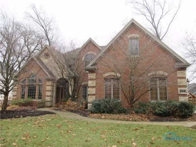 7757 Forest Creek Court, Maumee, OH 43537 - MLS#: 6021513