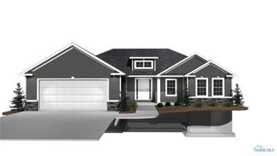7 Cascade Lane, Delta, OH 43515 - MLS#: 6021569