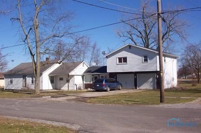 721 N Water Street, Paulding, OH 45879 - MLS#: 6021731