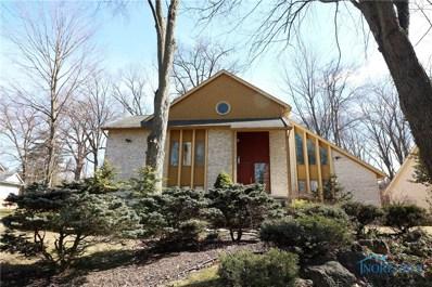 5658 Ginger Tree Lane, Toledo, OH 43623 - MLS#: 6021777
