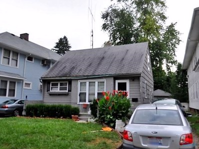 4244 N Lockwood Avenue, Toledo, OH 43612 - MLS#: 6021885