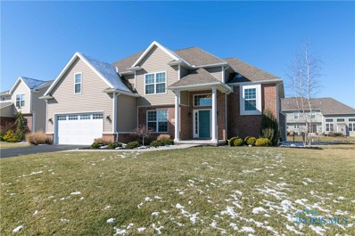 3250 Sterlingwood Lane, Perrysburg, OH 43551 - MLS#: 6021956