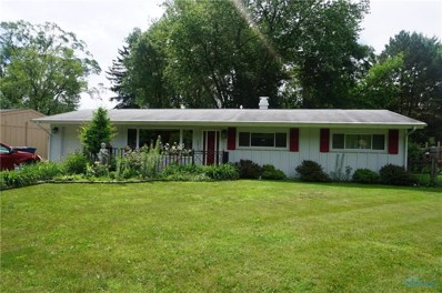 3611 Lincolnshire Woods Road, Toledo, OH 43606 - MLS#: 6021975