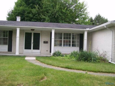 2622 Gladhaven Drive, Oregon, OH 43616 - MLS#: 6022016