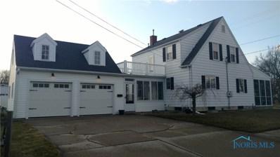 401 W Holland Street, Archbold, OH 43502 - MLS#: 6022045