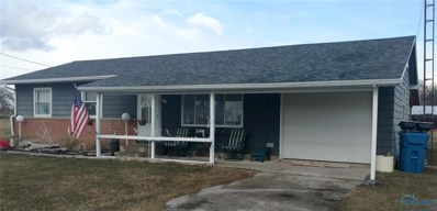 237 Seneca Drive, Montpelier, OH 43543 - MLS#: 6022081