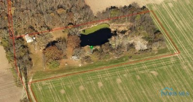 11263 Doran Road, Whitehouse, OH 43571 - MLS#: 6022139