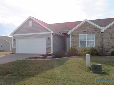 8424 Birchwood Lane, Northwood, OH 43619 - MLS#: 6022236