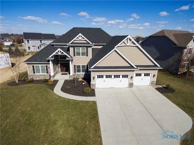 2420 Goldenrod Lane, Perrysburg, OH 43551 - MLS#: 6022256