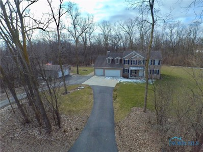 635 Lime City Road, Rossford, OH 43460 - MLS#: 6022258