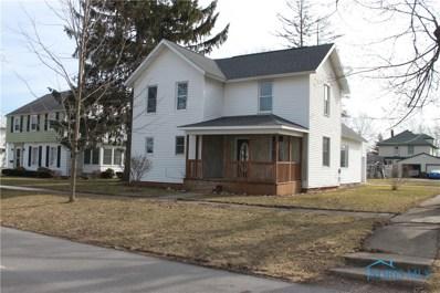 403 N Squire Street, Holgate, OH 43527 - MLS#: 6022402