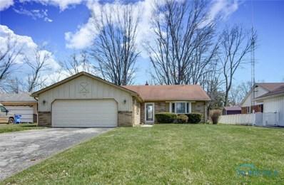 138 Torrington Drive, Toledo, OH 43615 - MLS#: 6022465