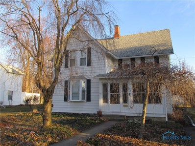 718 Welsted Street, Napoleon, OH 43545 - MLS#: 6022472
