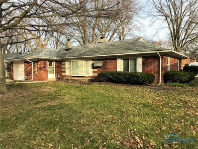 3429 Radisson Avenue, Toledo, OH 43614 - MLS#: 6022486