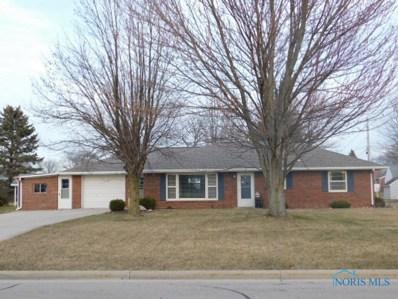 902 Olds Lane, Archbold, OH 43502 - MLS#: 6022513