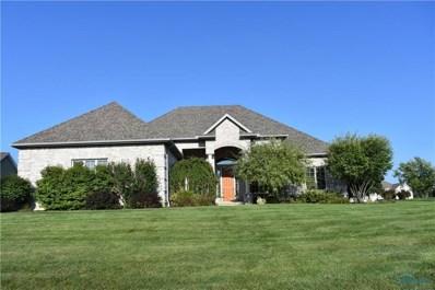1139 Brookwoode Road, Perrysburg, OH 43551 - MLS#: 6022638