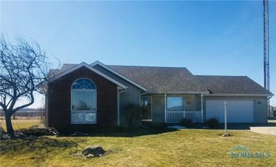 803 Meadowbrook Drive, Paulding, OH 45879 - MLS#: 6022678