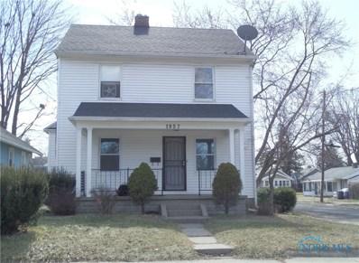 1957 Marlow Road, Toledo, OH 43613 - MLS#: 6022718