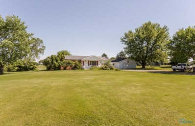 13830 Defiance Pike, Rudolph, OH 43462 - MLS#: 6022849