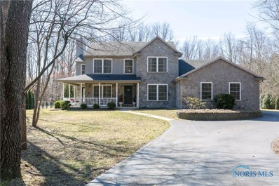 10921 Reed Road, Monclova, OH 43542 - MLS#: 6022869