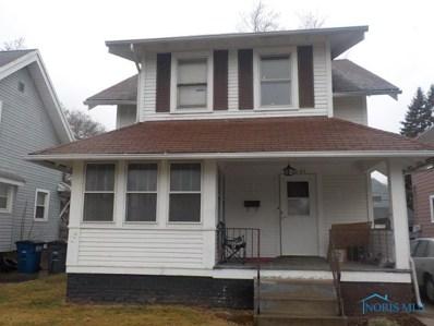 4241 N Haven Avenue, Toledo, OH 43612 - MLS#: 6022922