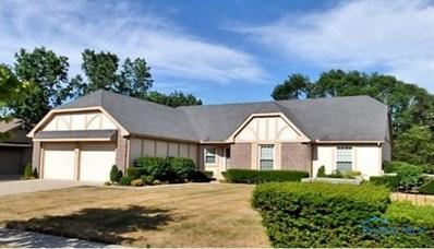 5810 Old Farm Lane, Sylvania, OH 43560 - MLS#: 6022997