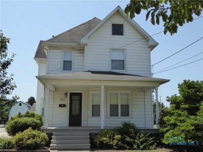 311 Stryker Street, Archbold, OH 43502 - MLS#: 6023107