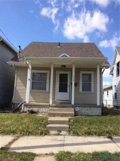 150 Morton Street, Toledo, OH 43609 - MLS#: 6023155