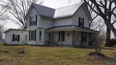 22476 2nd Street, Defiance, OH 43512 - MLS#: 6023172